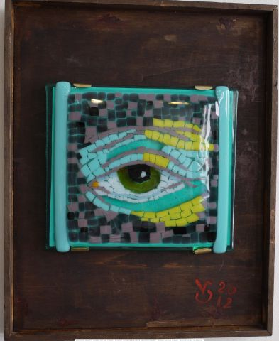 Jaded Eye for sell
